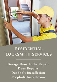 North Lawndale IL Locksmith Store, North Lawndale, IL 773-614-4486
